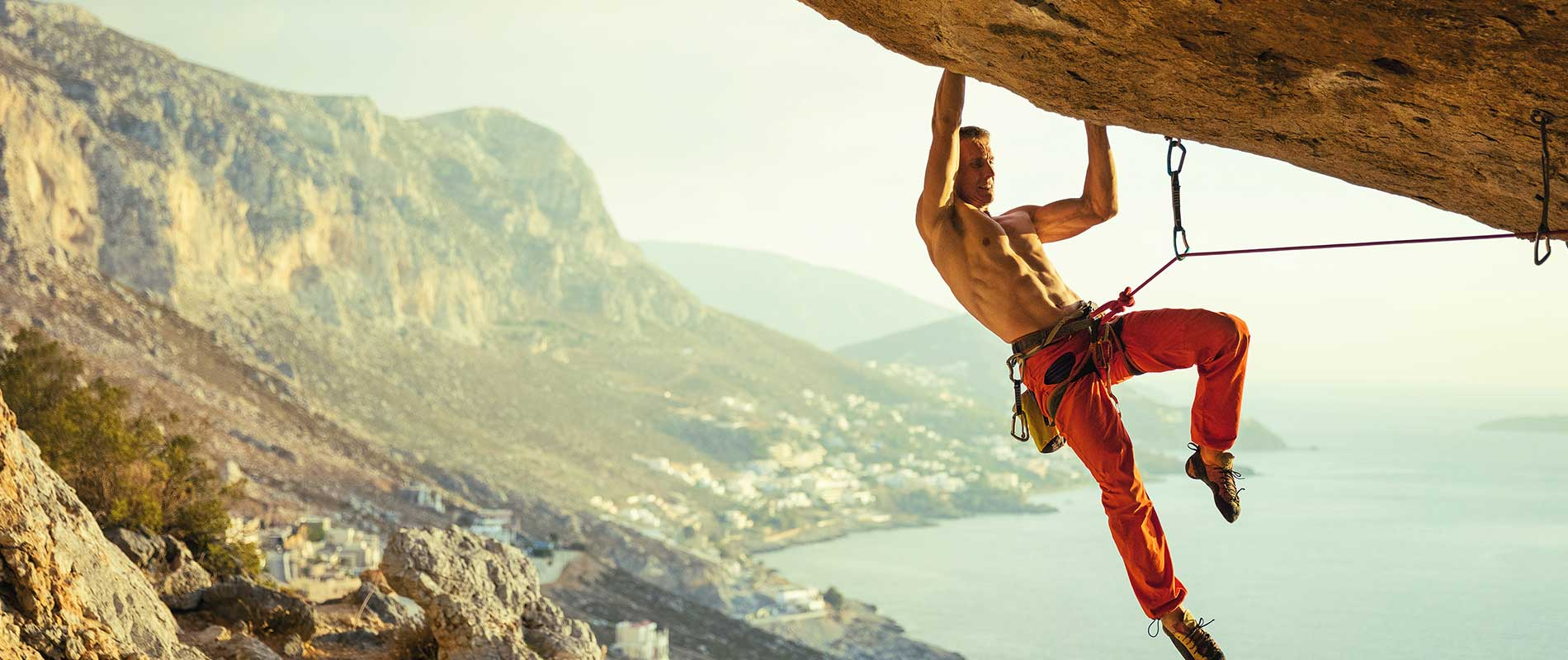 HEADER-ESCALADA
